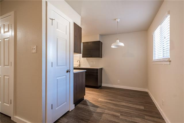 2nd Floor Entry,See Agent, Apartment - Austin, TX (photo 2)