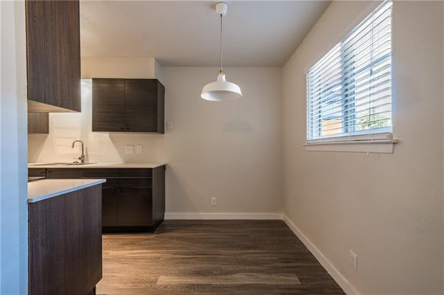 2nd Floor Entry,See Agent, Apartment - Austin, TX (photo 3)