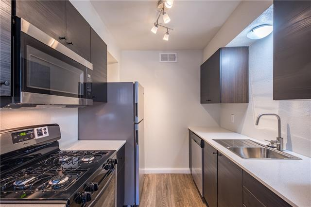 2nd Floor Entry,See Agent, Apartment - Austin, TX (photo 4)