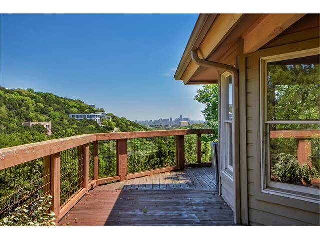 House - West Lake Hills, TX (photo 3)
