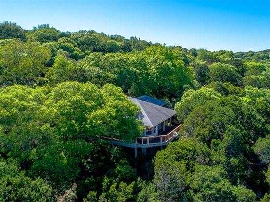 House - West Lake Hills, TX (photo 4)