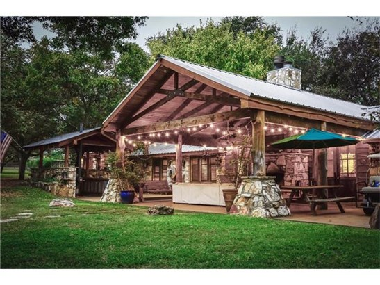 House - Cottonwood Shores, TX (photo 3)