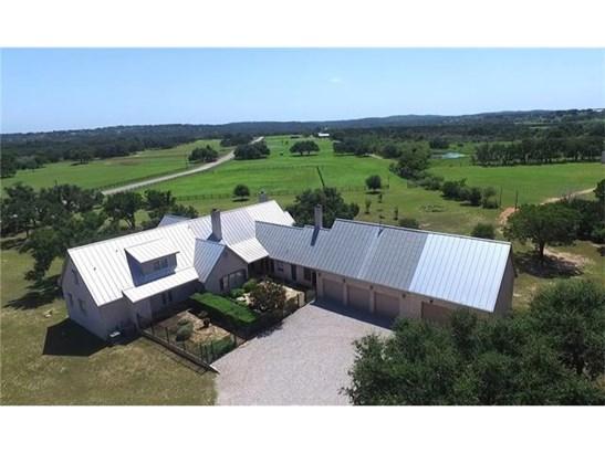 House - Spicewood, TX (photo 1)