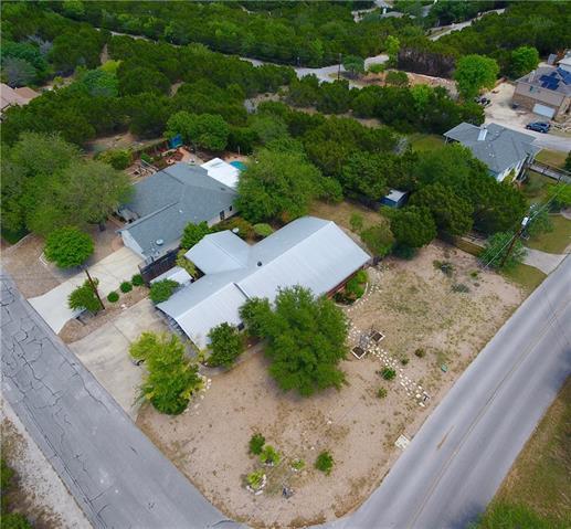 House - Lago Vista, TX (photo 5)