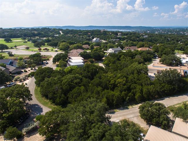 Multiple Lots (Adjacent) - Lakeway, TX (photo 3)