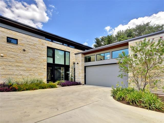 House - Lakeway, TX (photo 2)
