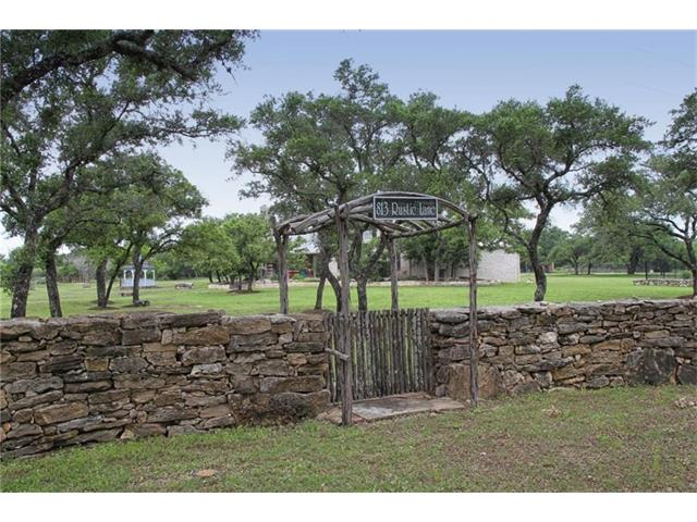 House - Spicewood, TX (photo 2)