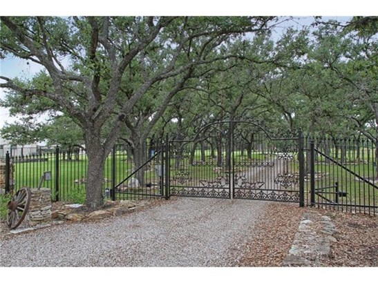 House - Spicewood, TX (photo 3)