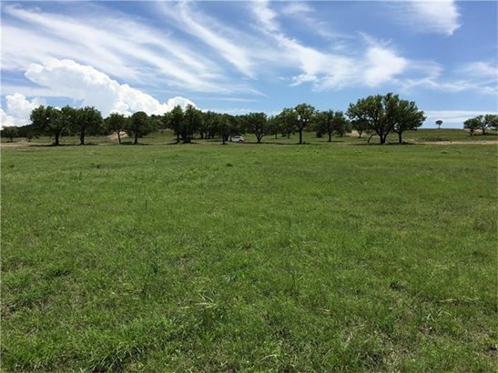 Single Lot - Marble Falls, TX (photo 5)