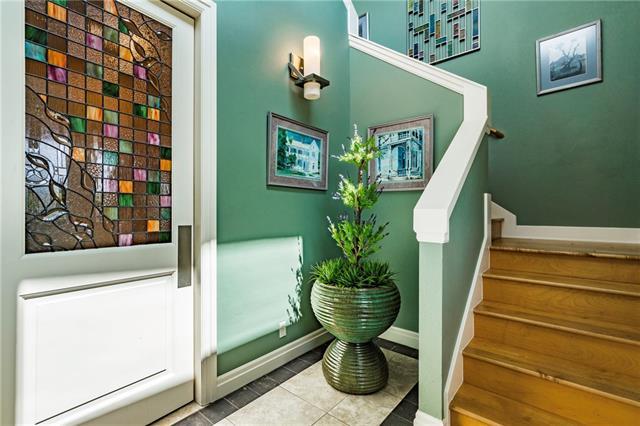 House, 1st Floor Entry,Elevator - Spicewood, TX (photo 4)