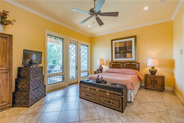 House, 1st Floor Entry,Elevator - Spicewood, TX (photo 5)