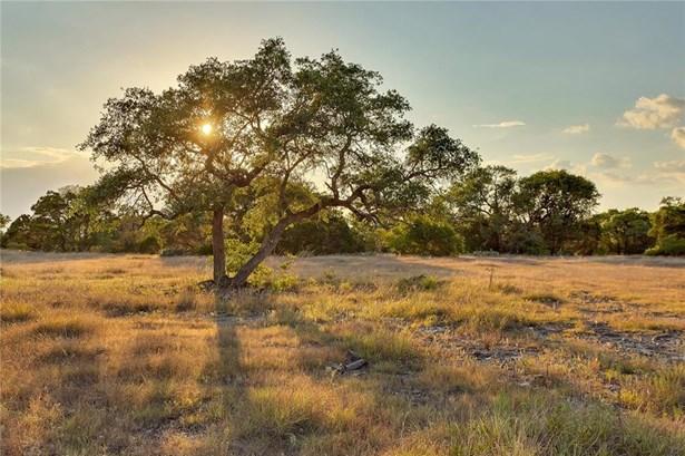 Ranch - Austin, TX