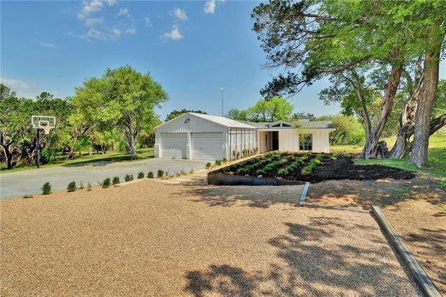 House - Marble Falls, TX (photo 4)