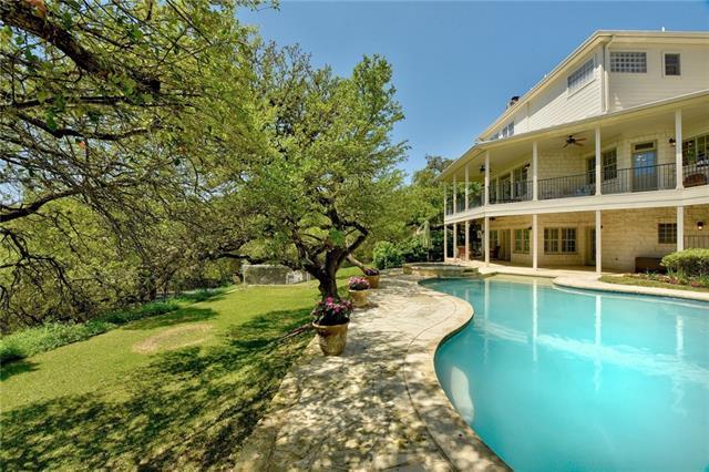 House - Austin, TX (photo 4)