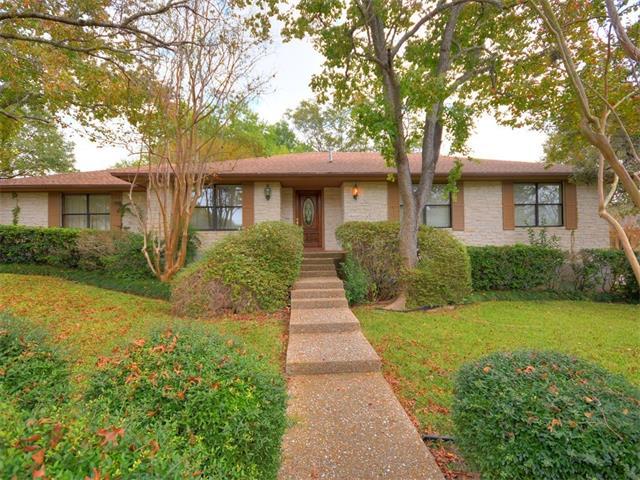 See Agent, House - Austin, TX (photo 2)