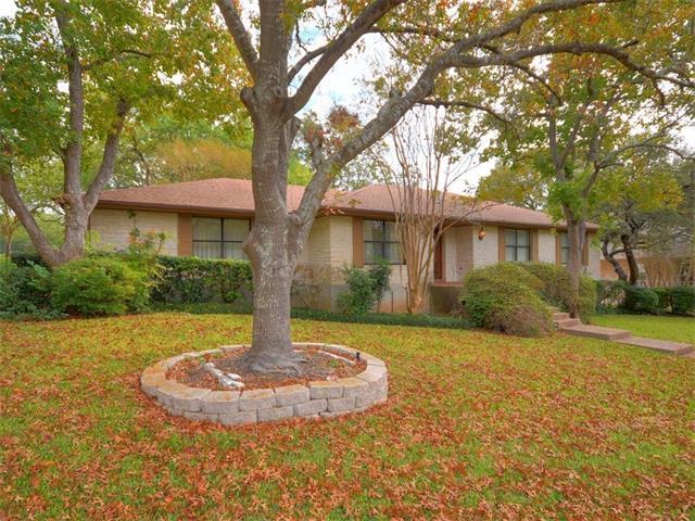 See Agent, House - Austin, TX (photo 3)