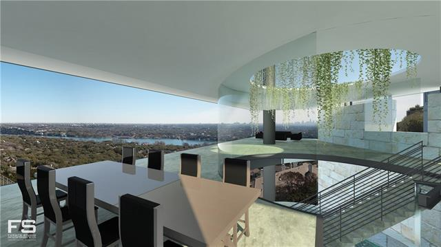 Elevator, House - Austin, TX (photo 5)