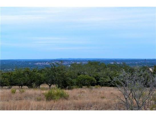 Single Lot - Johnson City, TX (photo 3)