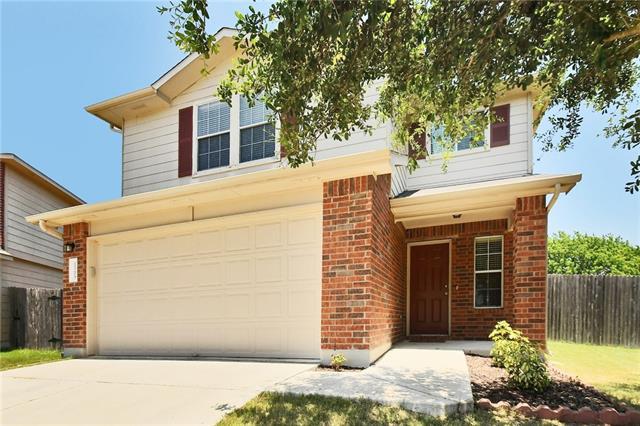 House - Manchaca, TX (photo 1)