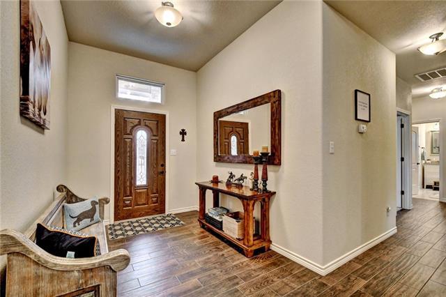 House - Meadowlakes, TX (photo 4)