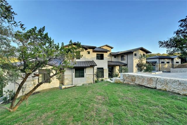 House - Austin, TX (photo 3)