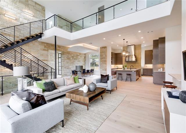 House - Austin, TX (photo 5)
