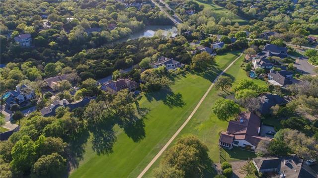 House - Lakeway, TX (photo 4)