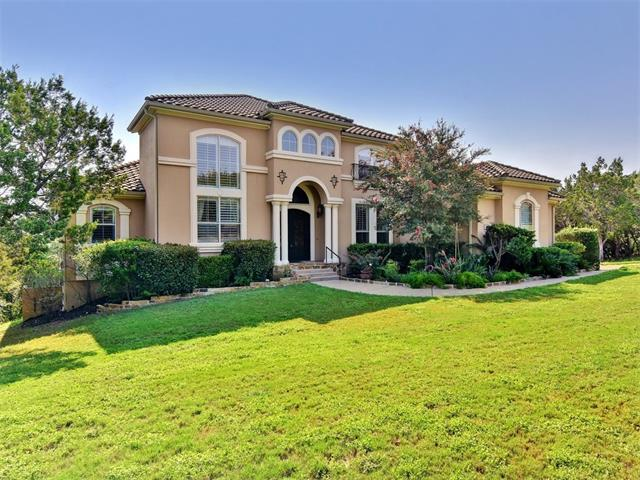 House - Lakeway, TX (photo 4)