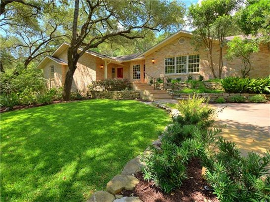 House - West Lake Hills, TX (photo 3)