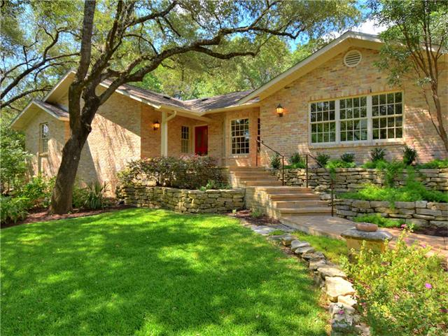 House - West Lake Hills, TX (photo 4)