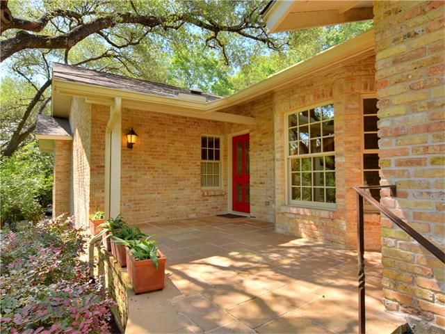 House - West Lake Hills, TX (photo 5)