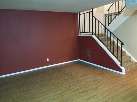 Condo, 1st Floor Entry - Austin, TX (photo 3)