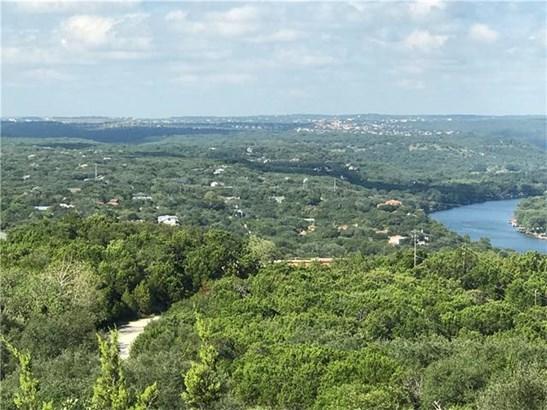 Single Lot - Austin, TX (photo 2)