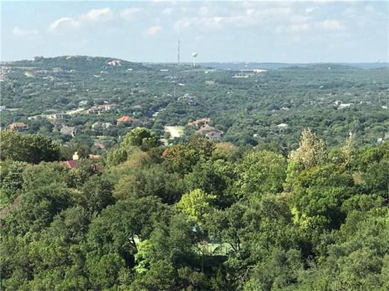 Single Lot - Austin, TX (photo 3)