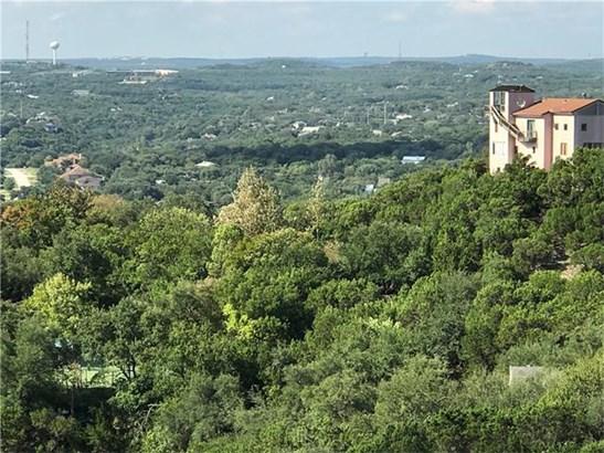 Single Lot - Austin, TX (photo 4)