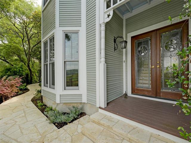 House - West Lake Hills, TX (photo 5)