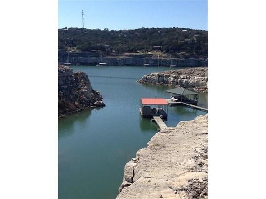 Single Lot - Lago Vista, TX (photo 2)