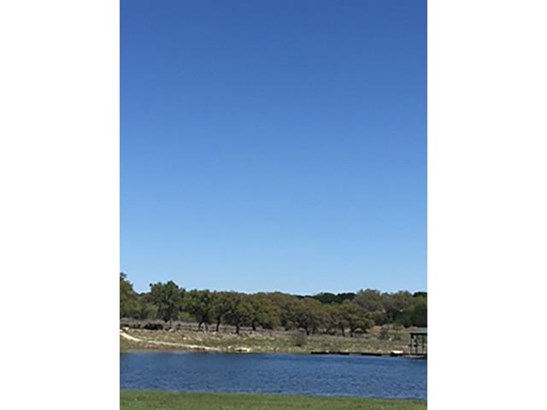 Single Lot - Lago Vista, TX (photo 3)