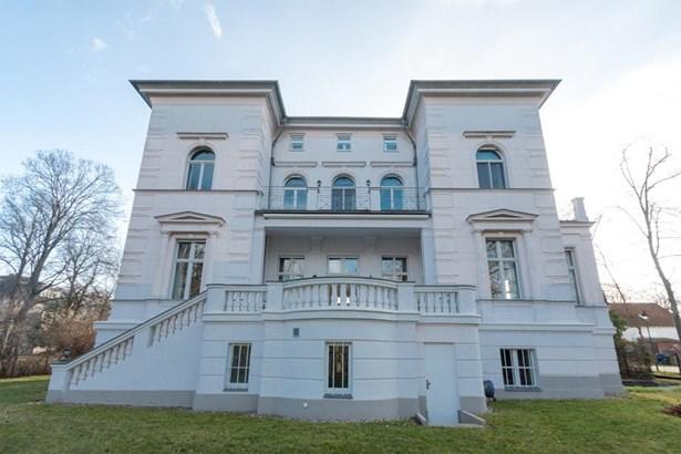 Teltow - DEU (photo 4)