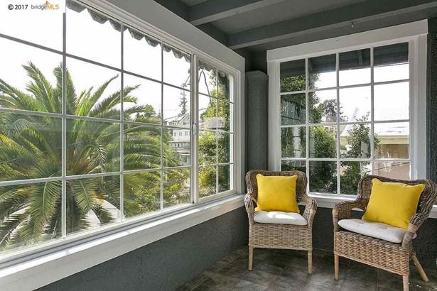 310 Elwood Avenue, Oakland, CA - USA (photo 3)