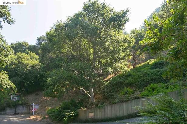 0 Gypsy Ln, Berkeley, CA - USA (photo 1)