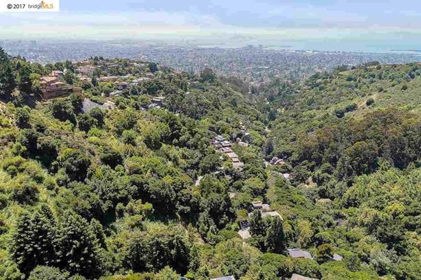 0 Gypsy Ln, Berkeley, CA - USA (photo 3)