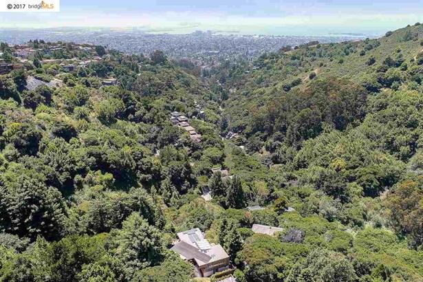 0 Gypsy Ln, Berkeley, CA - USA (photo 4)