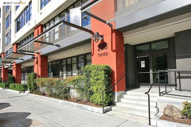 288 3rd Street 614 614, Oakland, CA - USA (photo 3)