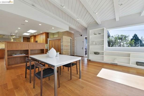 55 Marguerita Rd, Kensington, CA - USA (photo 5)