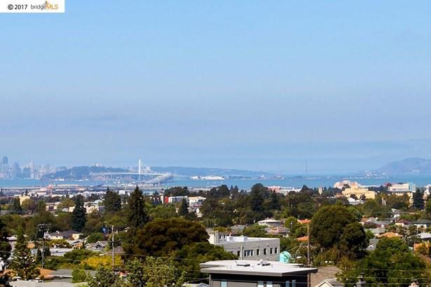5405 Carlton St 304 304, Oakland, CA - USA (photo 2)