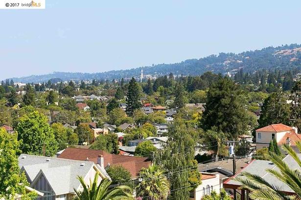 5405 Carlton St 304 304, Oakland, CA - USA (photo 3)