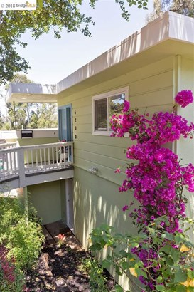 6200 Oakdale Avenue, Oakland, CA - USA (photo 2)