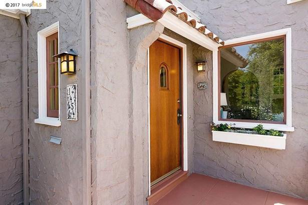 1454 Ordway Street, Berkeley, CA - USA (photo 4)