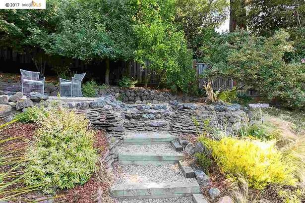 5817 Florence Terrace, Oakland, CA - USA (photo 2)
